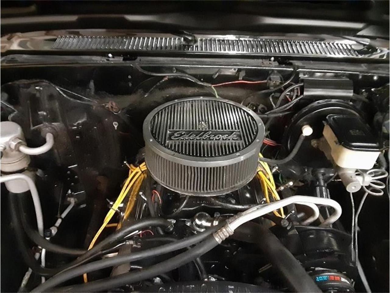 1987 Chevrolet C10 (CC-1327710) for sale in Greensboro, North Carolina