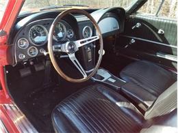 1964 Chevrolet Corvette (CC-1327744) for sale in Greensboro, North Carolina