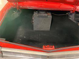 1966 Buick Skylark (CC-1327770) for sale in Annandale, Minnesota