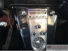 1960 Chevrolet Corvette (CC-1327782) for sale in Sarasota, Florida