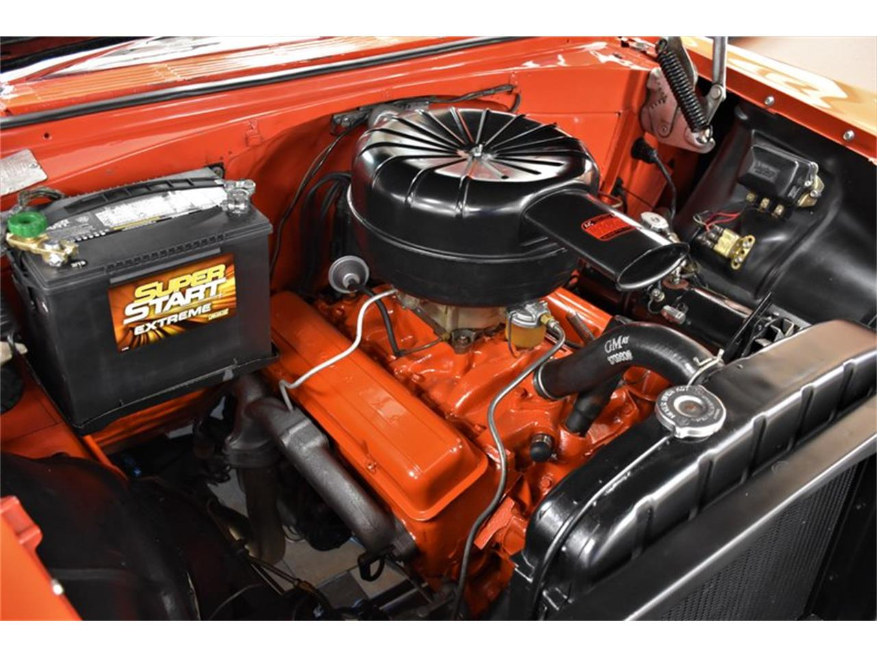 1956 Chevrolet Bel Air (CC-1327799) for sale in Venice, Florida