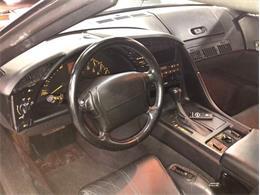 1992 Chevrolet Corvette (CC-1320782) for sale in Gurnee, Illinois
