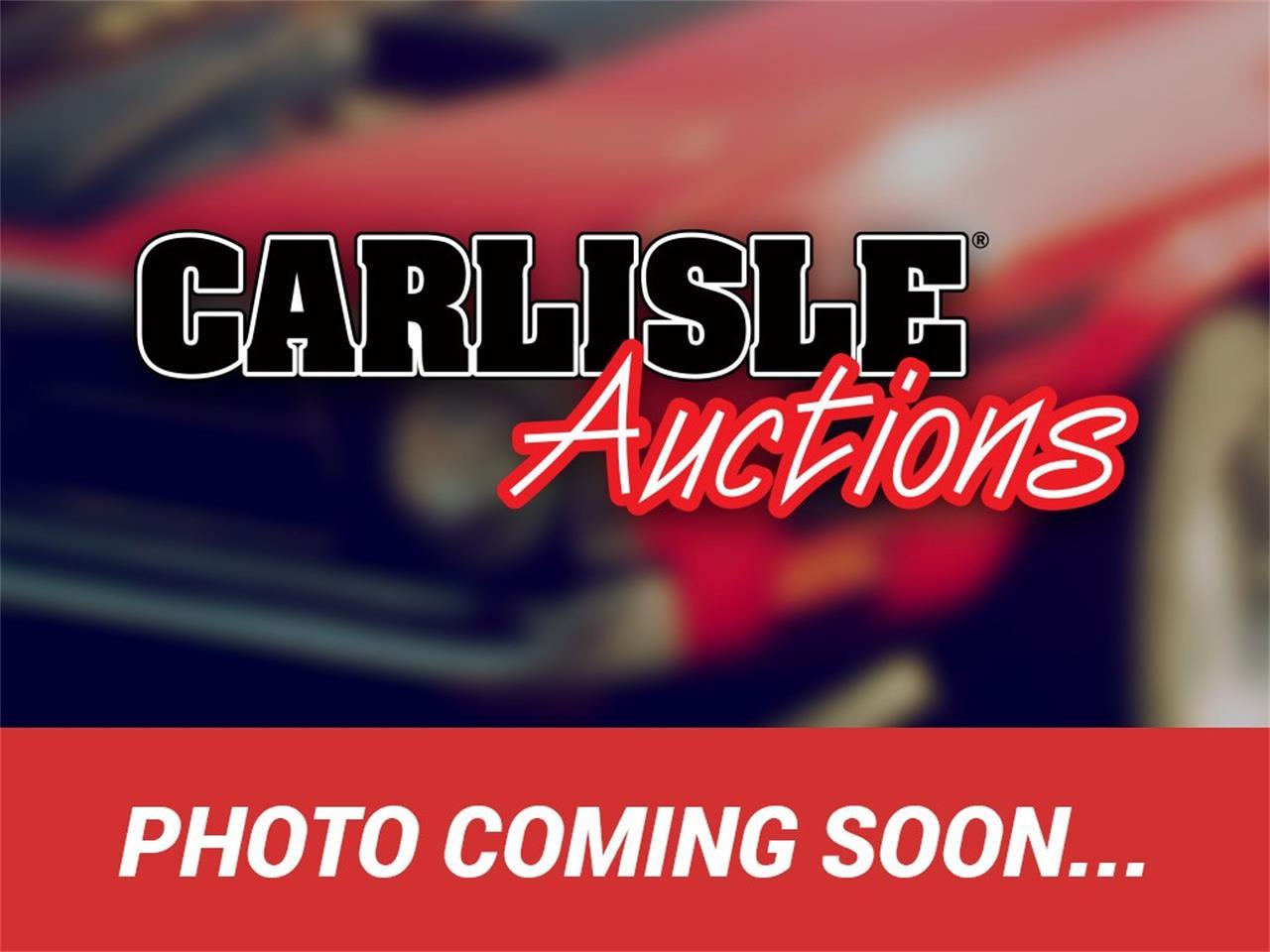 1967 Chevrolet C10 (CC-1327869) for sale in Lakeland, Florida