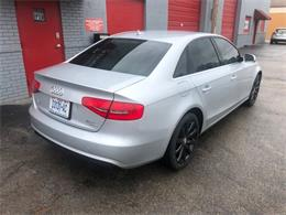 2013 Audi A4 (CC-1327924) for sale in Valley Park, Missouri
