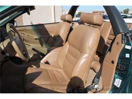1997 Ford Mustang (CC-1327926) for sale in Las Vegas, Nevada