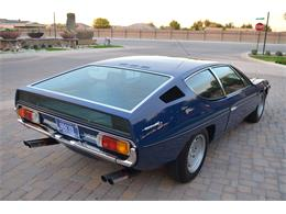 1973 Lamborghini Espada (CC-1327972) for sale in Chandler, Arizona