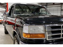 1995 Ford F150 (CC-1327995) for sale in Kentwood, Michigan