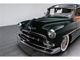 1952 Chevrolet Deluxe (CC-1328022) for sale in Charlotte, North Carolina