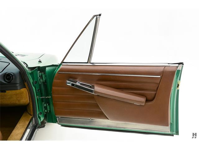 1972 Citroen SM (CC-1328034) for sale in Saint Louis, Missouri