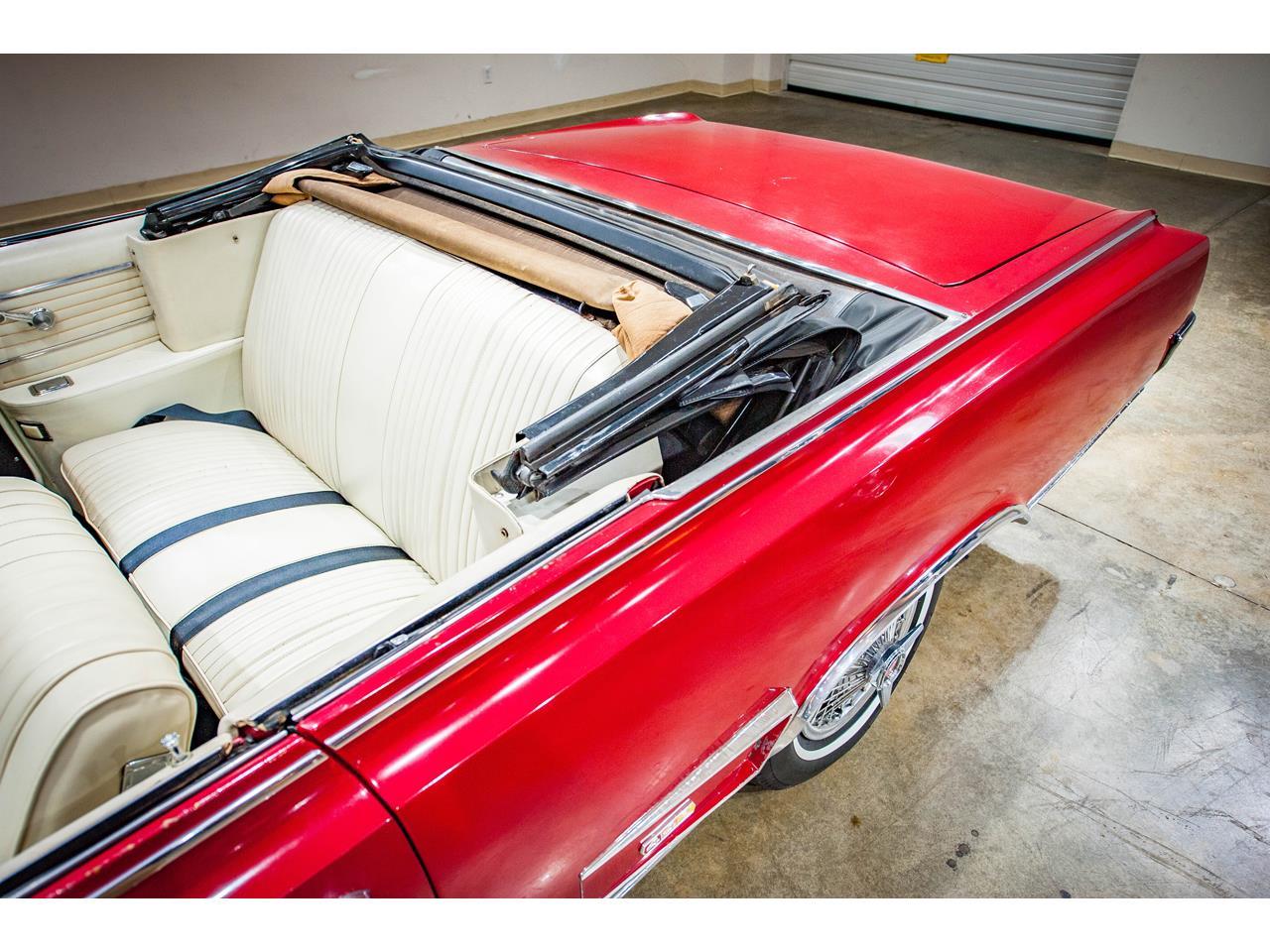 1965 Oldsmobile 442 (CC-1328036) for sale in O'Fallon, Illinois