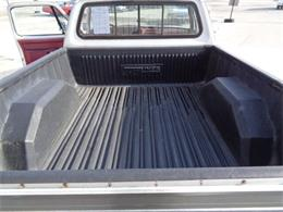 1988 Dodge Ram (CC-1328043) for sale in Staunton, Illinois