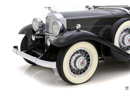1932 Packard Eight (CC-1328047) for sale in Saint Louis, Missouri