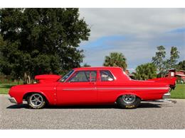 1964 Plymouth Savoy (CC-1328088) for sale in Clearwater, Florida