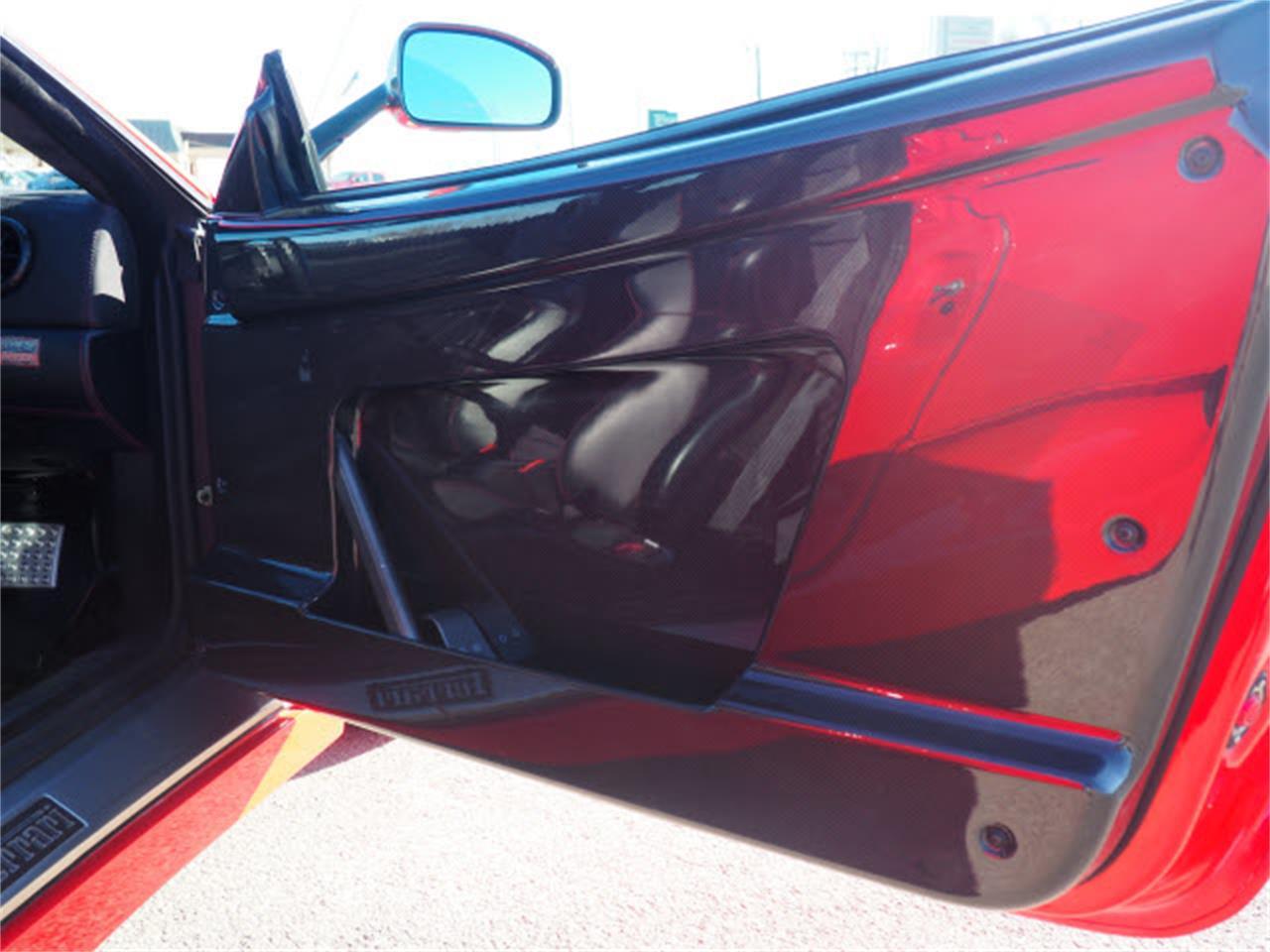 2004 Ferrari 360 (CC-1328118) for sale in Marysville, Ohio