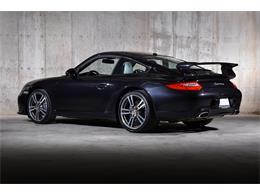 2011 Porsche 911 (CC-1328134) for sale in Valley Stream, New York