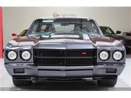 1970 Chevrolet Chevelle (CC-1328143) for sale in Rancho Cordova, California
