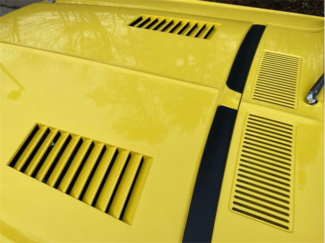 1968 Shelby GT500 (CC-1320815) for sale in Jacksonville, Florida