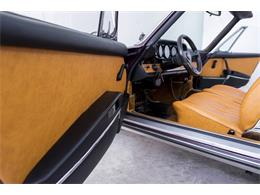 1972 Porsche 911T (CC-1328152) for sale in Aversa, Italy