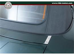 1992 Mazda Miata (CC-1328153) for sale in Aversa, Italy