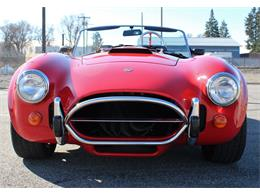 1966 AC Cobra (CC-1328161) for sale in SPOKANE, Washington