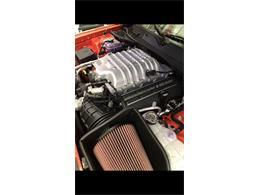 2018 Dodge Challenger SRT Demon (CC-1328174) for sale in Sturgeon County, Alberta