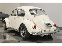 1967 Volkswagen Beetle (CC-1328205) for sale in Lavergne, Tennessee