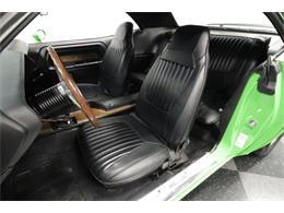 1971 Dodge Challenger (CC-1328209) for sale in Mesa, Arizona
