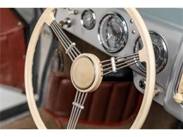 1952 Porsche 356 (CC-1320822) for sale in Costa Mesa, California