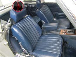 1980 Mercedes-Benz 450SL (CC-1328220) for sale in Statesville, North Carolina