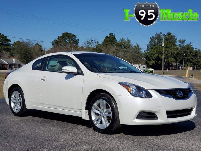 2013 Nissan Altima (CC-1328249) for sale in Hope Mills, North Carolina