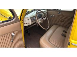 1940 Ford Deluxe (CC-1328265) for sale in Cadillac, Michigan