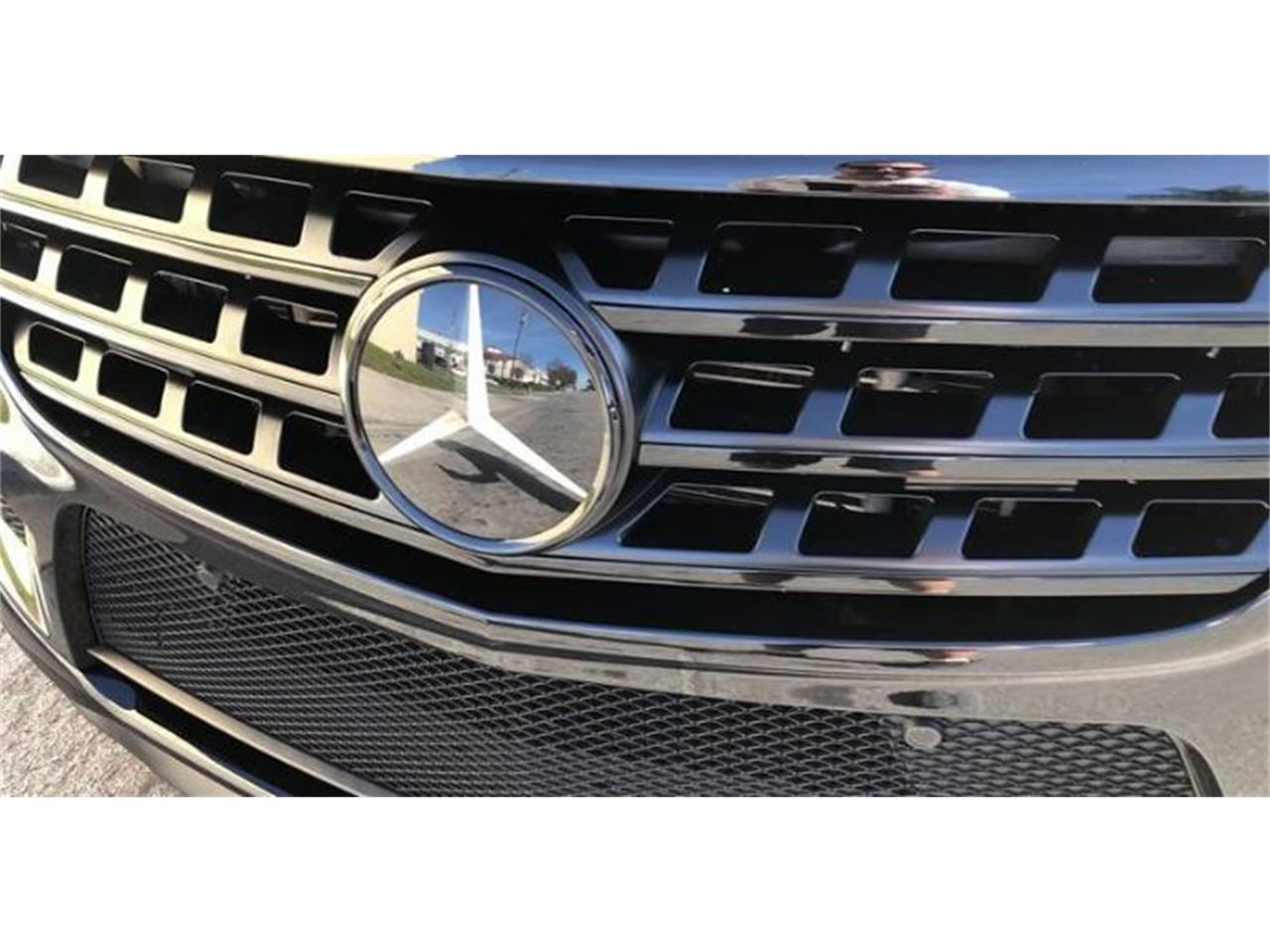 2012 Mercedes-Benz C-Class (CC-1328273) for sale in Cadillac, Michigan