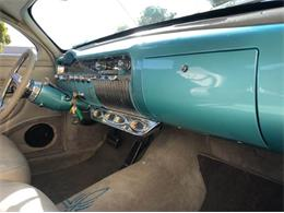 1951 Mercury Coupe (CC-1328283) for sale in Cadillac, Michigan