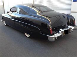 1951 Mercury Coupe (CC-1328286) for sale in Cadillac, Michigan
