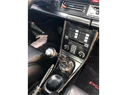 1979 Porsche 911 (CC-1328291) for sale in Cadillac, Michigan