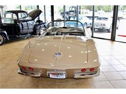 1962 Chevrolet Corvette (CC-1320083) for sale in Sarasota, Florida