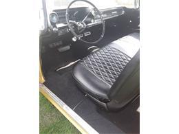 1960 Cadillac Coupe DeVille (CC-1328303) for sale in Cadillac, Michigan