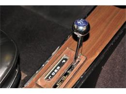 1967 Pontiac GTO (CC-1328314) for sale in San Ramon, California