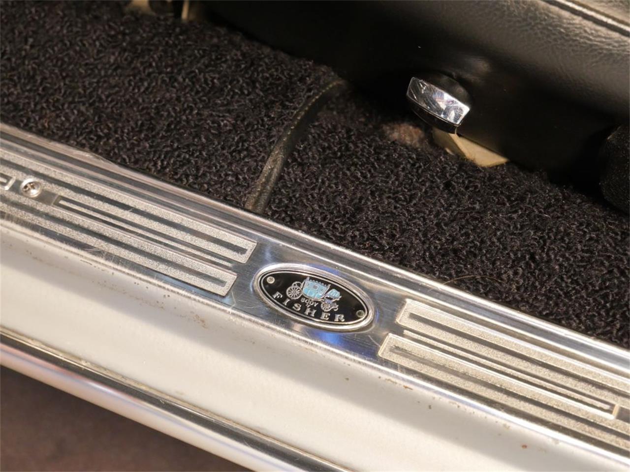 1969 Chevrolet Camaro (CC-1320832) for sale in Miami, Florida