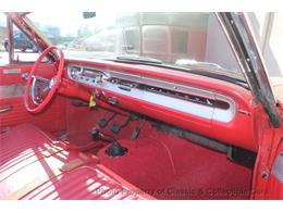 1964 Ford Falcon (CC-1328356) for sale in Las Vegas, Nevada