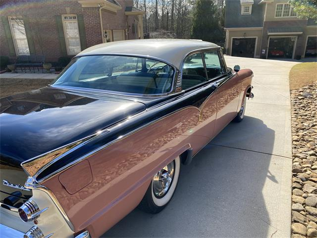 1955 Dodge Royal Lancer (CC-1328380) for sale in Peachtree City, Georgia