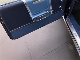 1963 Pontiac Bonneville (CC-1328385) for sale in Fountain Hills, Arizona