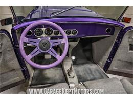 1932 Chevrolet Custom (CC-1328403) for sale in Grand Rapids, Michigan