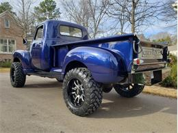 1950 Chevrolet 3600 (CC-1328426) for sale in Collierville, Tennessee
