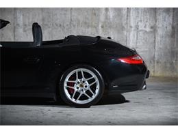 2009 Porsche 911 (CC-1328440) for sale in Valley Stream, New York
