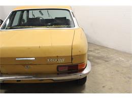 1972 NSU 1200 (CC-1328458) for sale in Cleveland, Ohio