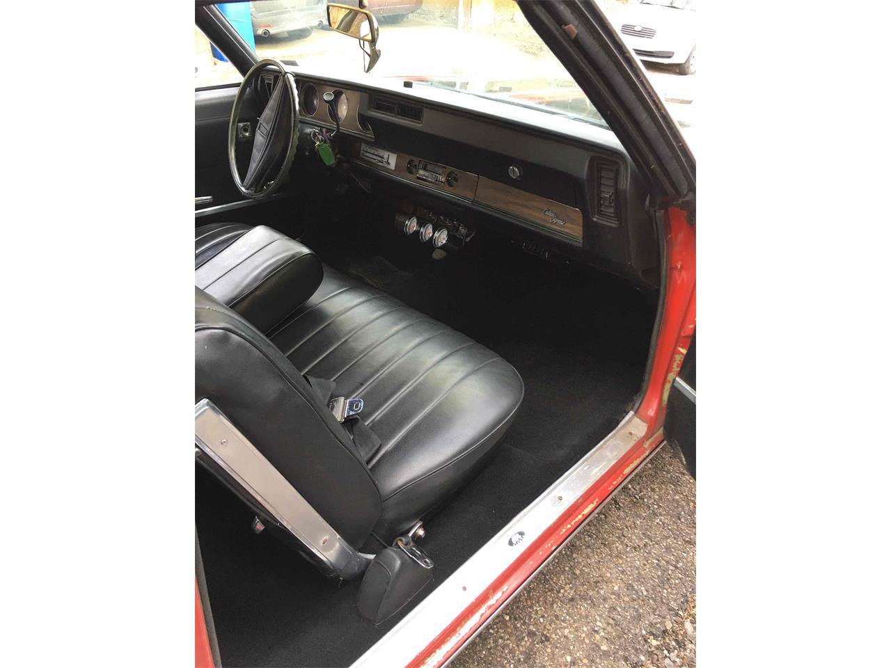 1972 Oldsmobile Cutlass Supreme (CC-1328483) for sale in Pittsburgh, Pennsylvania