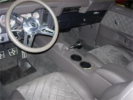 1969 Chevrolet Camaro SS (CC-1328500) for sale in Newark, Ohio