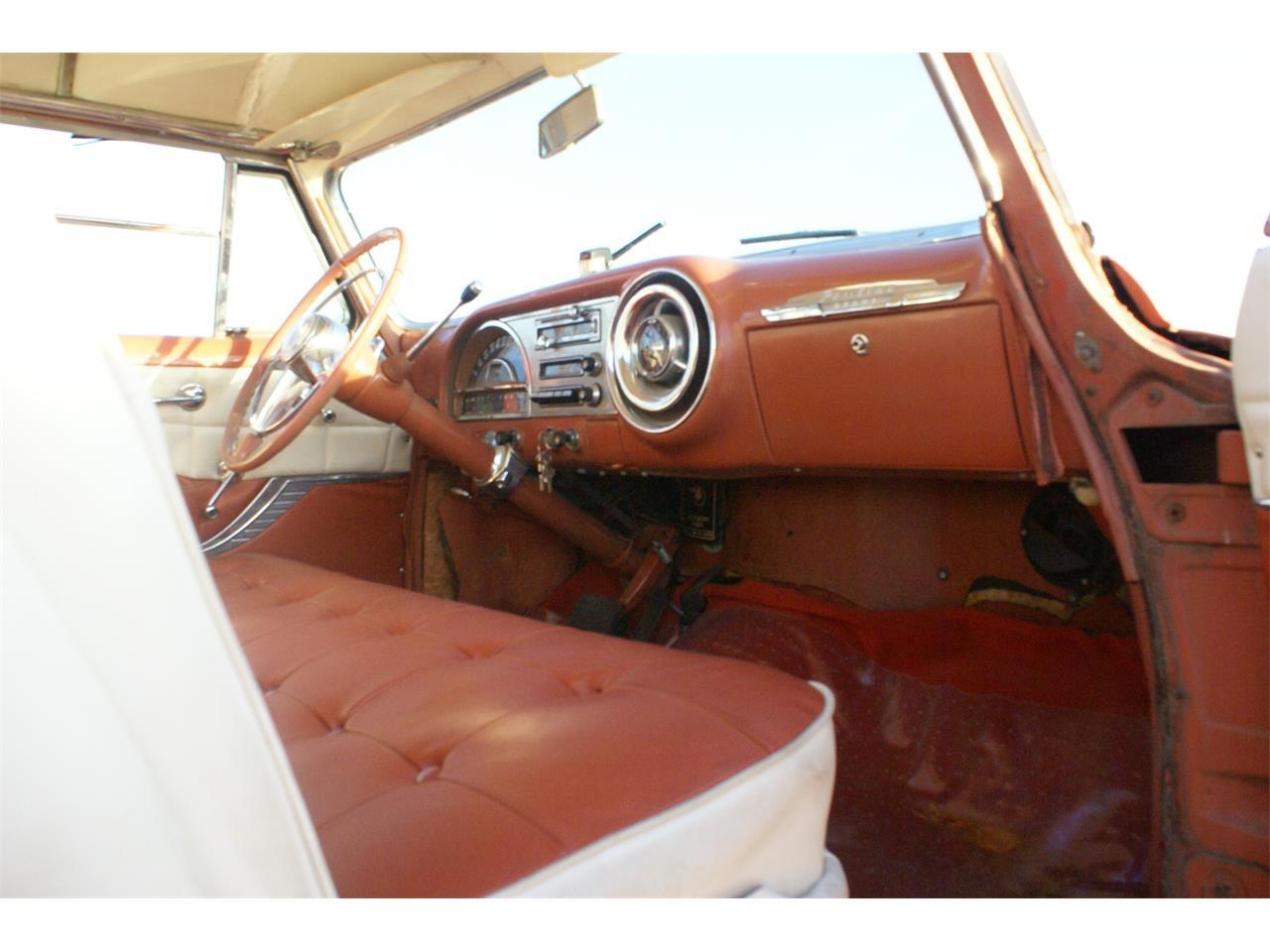 1954 Pontiac Catalina (CC-1328514) for sale in Phoenix, Arizona