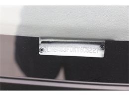 1989 Lincoln Town Car (CC-1328527) for sale in Morgantown, Pennsylvania